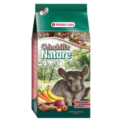 Versele Laga Chinchilla Nature Корм для шиншил